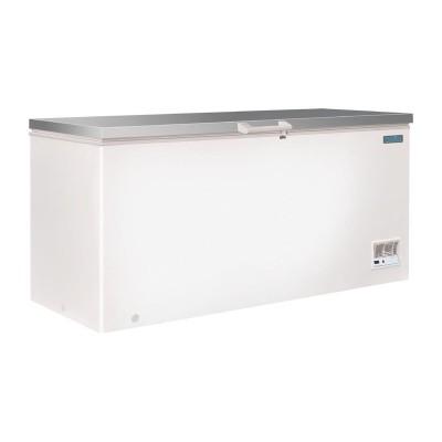 Arcon congelador Polar 516Ltr R600a cm531