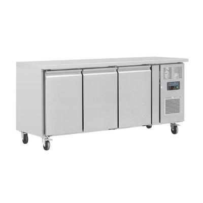 Refrigerador mostrador 339L Polar g378