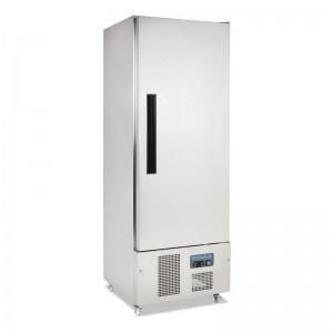 Refrigerador Slimline 1 puerta 440L Polar g590