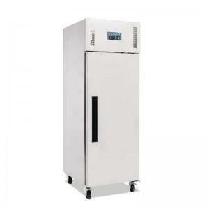 Armario frigorifico Polar 600Ltr Gastronorm g592