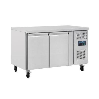 Refrigerador mostrador 282L Polar g596