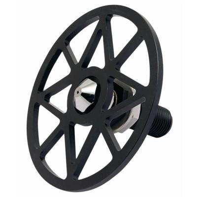 Pulverizador para vasos de 13mm. cw364