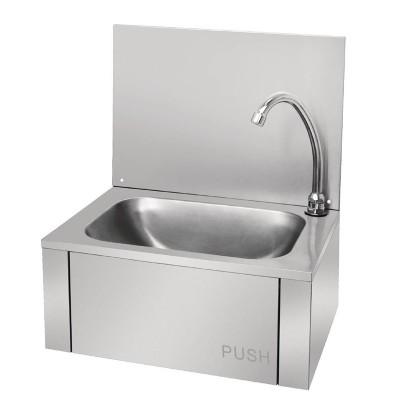 Lavabo manos libres Vogue gl280