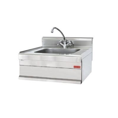 Fregadero Gastro M 650 65/70 L gn072