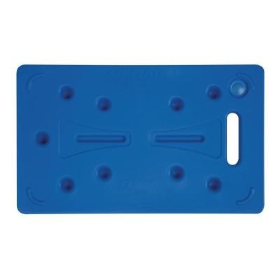 Placa fria Cambro GN 1/1 para contenedores frontales y superiores db152