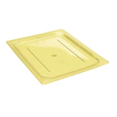 Tapa policarbonato calor Cambro GN-1/1 dw520
