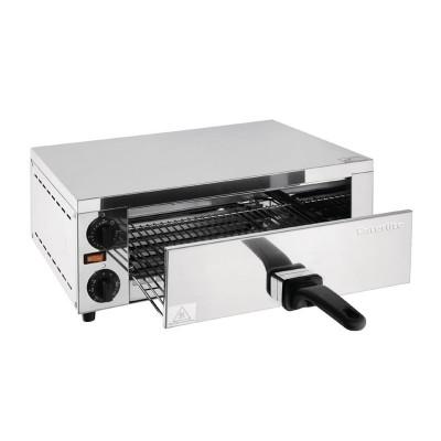 Caterlite Pizza Oven cr912