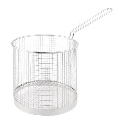 Cesta espaguetis Vogue 180()mm cs735