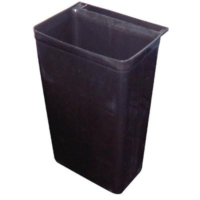 Cubeta para residuos Vogue j691