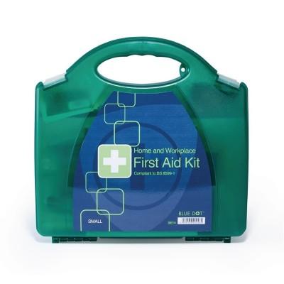 Botiquin de primeros auxilios Premium pequeño gf005