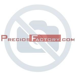 Adaptador Gastro-M Reposteria Gastronorm gr212