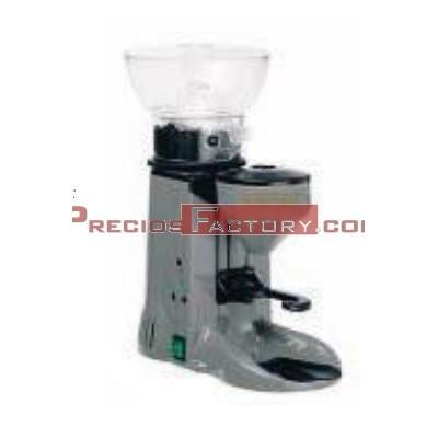 Molino café makesxpres