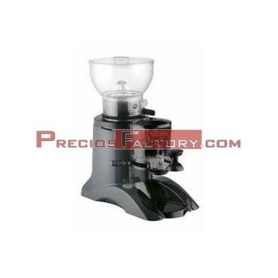 Molino café makesxpres MC-20