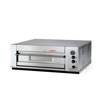 Horno pizzería compacto Oem DOMITOR 430