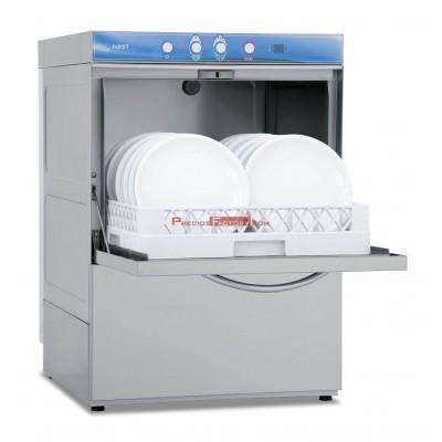 LavavaJillas Elettrobar FAST 60M. Cesta 50x50 cm