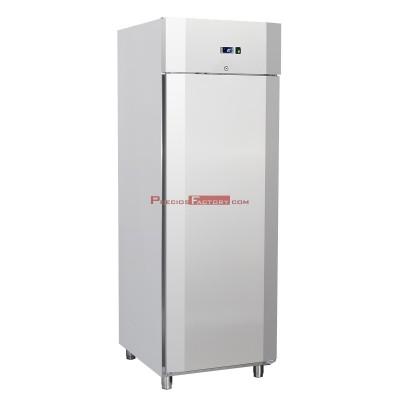 Armario refrigeración profesional gastronorm Cool Head. 550 LITROS