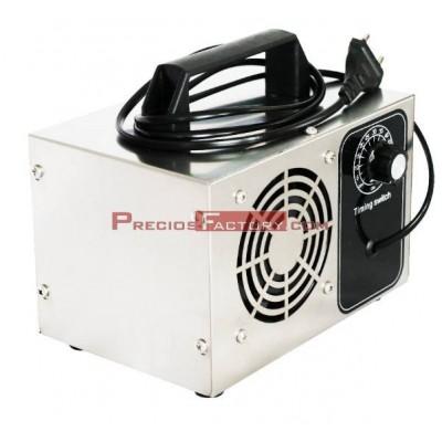 Generador de ozono mini. 28g