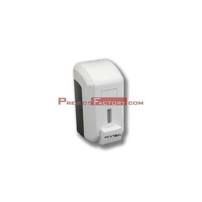 Dosificador de jabón espuma 0.8 litros