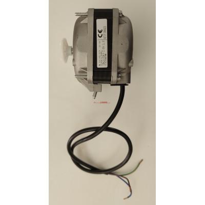 Motor ventilador ELCO 10 watios