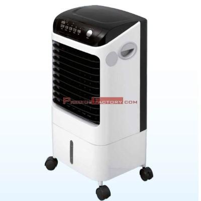 Climatizador 11 litros evaporativo
