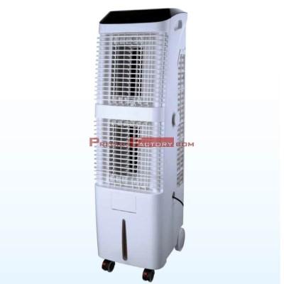 Climatizador 28 litros evaporativo