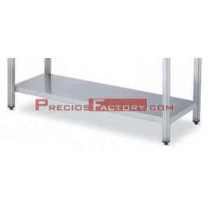 Estante mesas XZ19