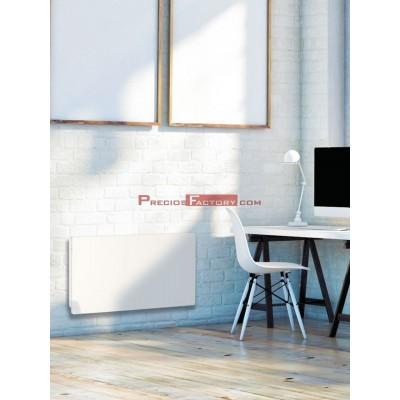 Radiador eléctrico CLIMASTAR SMART PRO