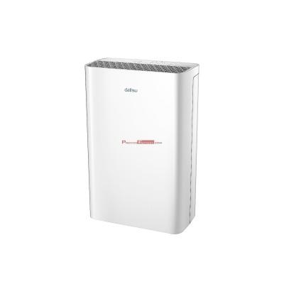Purificador de aire Daitsu Purifier CADR-118