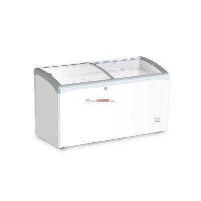 Congelador horizontal tapas correderas Iarp VIC-AT