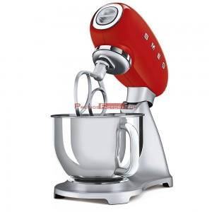 Robot cocina, 50's Style . Batidora 4.8 litros