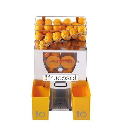 Exprimidor zumos Frucosol F50