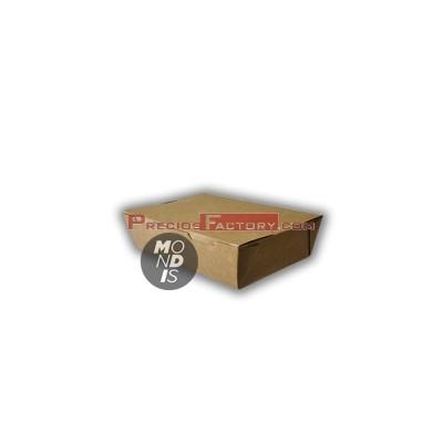 Caja carton pequeña. CCL001