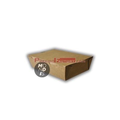 Caja cartón mediana. CCL002