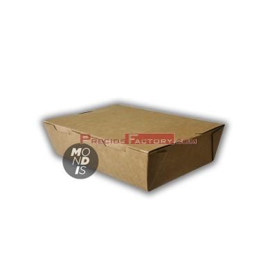 Caja cartón grande. CCL003
