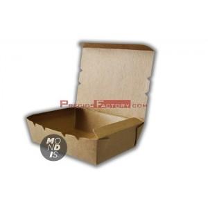 Caja grande de cartón. CCL004