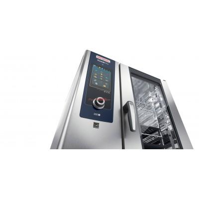 Horno Rational Combi Pro eléctrico