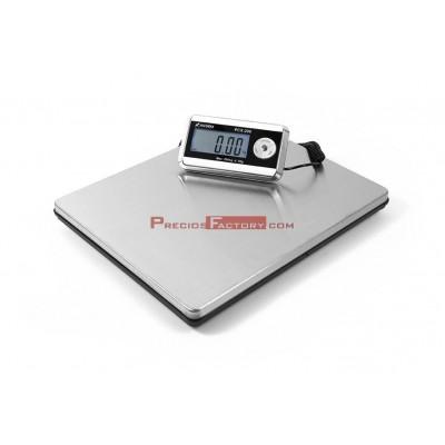Báscula industrial portátil con indicador separado PCX-200