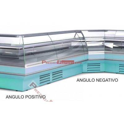 Angulo Vitrina Docriluc VE-9