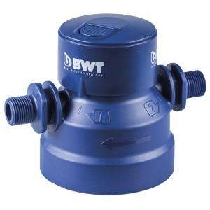 Cabezal para filtro bestmax (futura fr¡a y caliente)