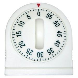 Cron¢metro de cocina