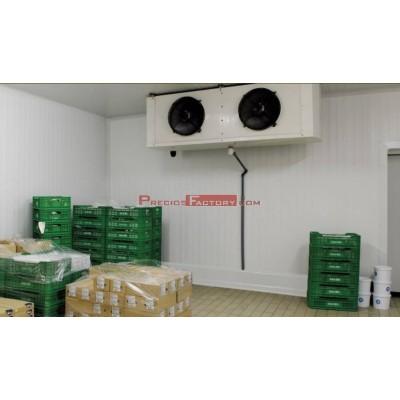 Panel revestimiento PVC P100