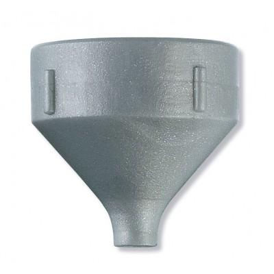 BOQUILLA 4 mm DOSIFICADOR