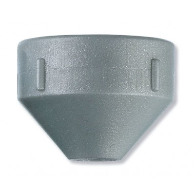 BOQUILLA 6 mm DOSIFICADOR