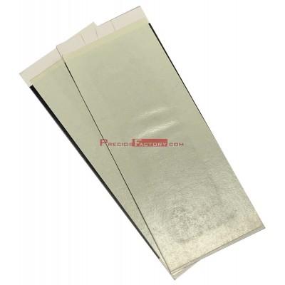 Pack de 2 trampas adhesivas de recambio para exterminador V-30