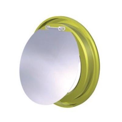 Conjunto de ducha grifo monomando y m stil for Conjunto de ducha sin grifo