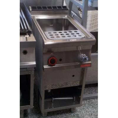CUECEPASTAS GAS CP-74G 40X70X90