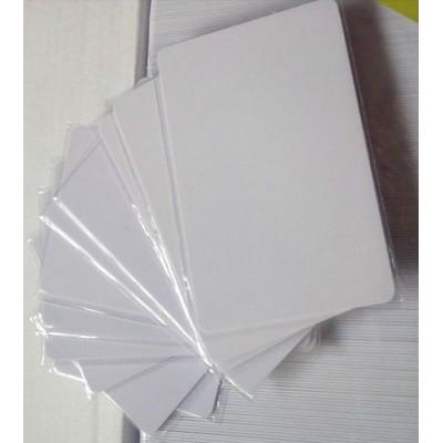 TARJETA RFID PROXIMIDAD 125KHZ