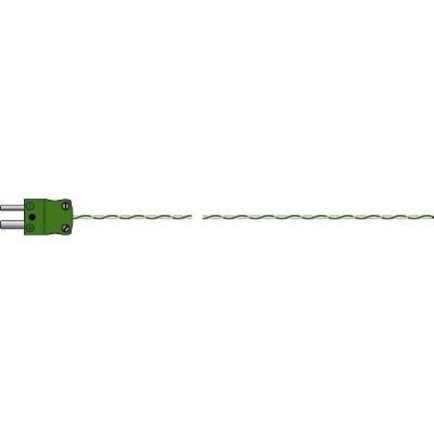 Sonda de PTFE, tipo alámbre í˜1.5mm, CHS-362