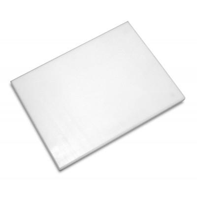 FIBRA 600X500 MM. blanca o roja
