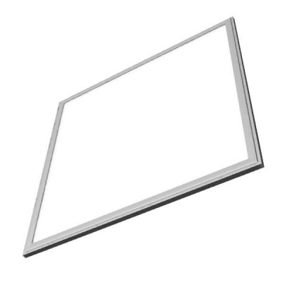 PANEL LED 60X60 CM 40 W EXTRAPLANO
